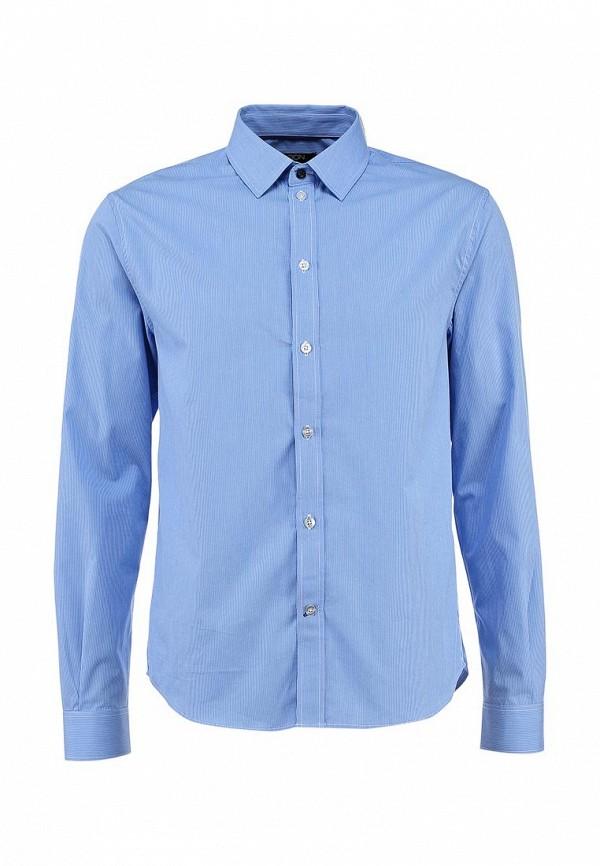 Рубашка с длинным рукавом Baon (Баон) B664507: изображение 2