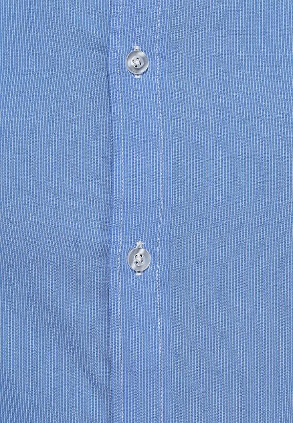 Рубашка с длинным рукавом Baon (Баон) B664507: изображение 5