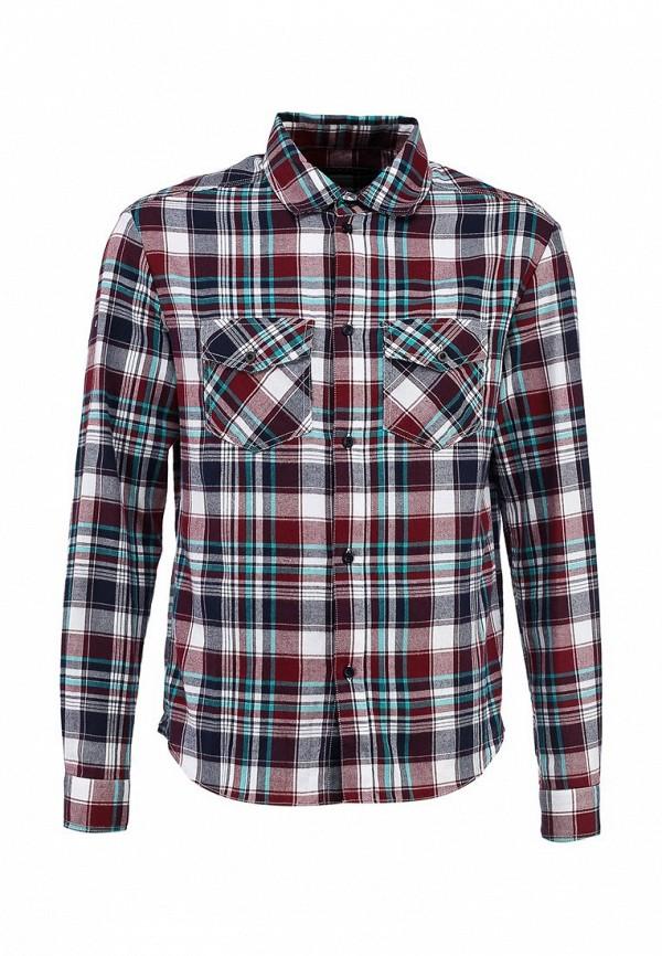Рубашка с длинным рукавом Baon (Баон) B664514: изображение 2