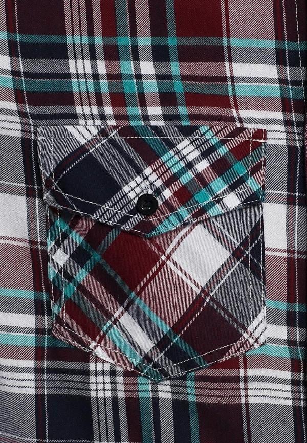 Рубашка с длинным рукавом Baon (Баон) B664514: изображение 4