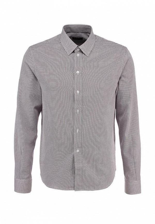 Рубашка с длинным рукавом Baon (Баон) B664515: изображение 2