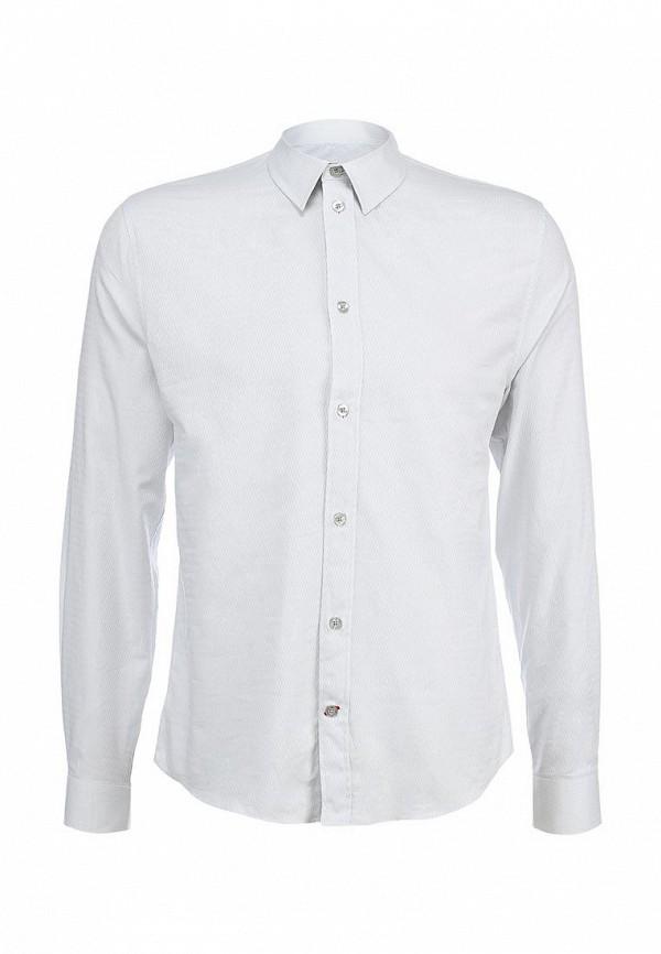 Рубашка с длинным рукавом Baon (Баон) B664516: изображение 2