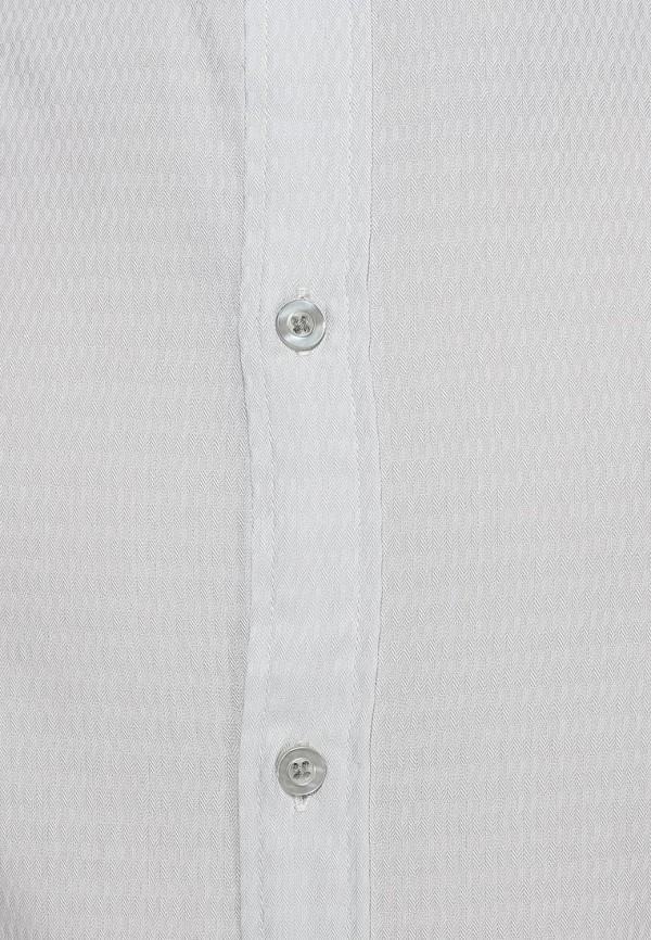 Рубашка с длинным рукавом Baon (Баон) B664516: изображение 4