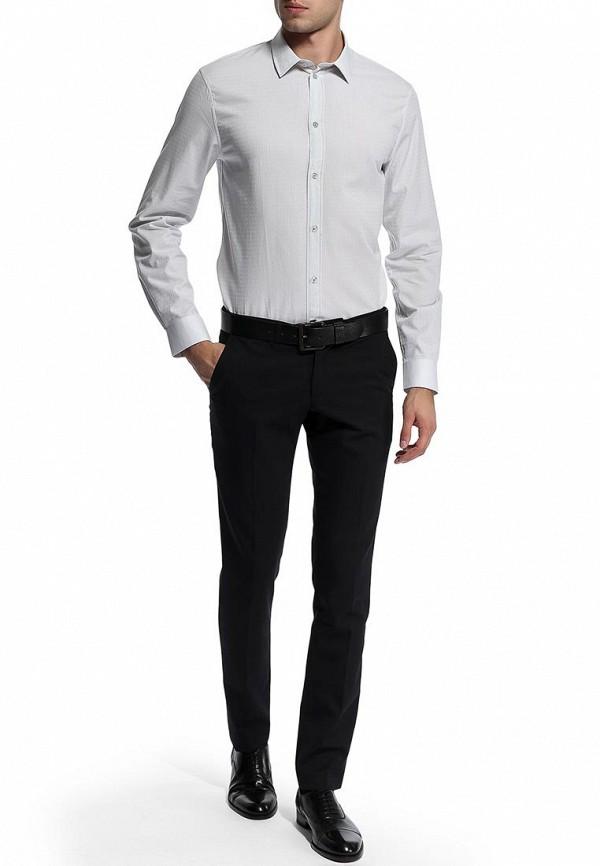 Рубашка с длинным рукавом Baon (Баон) B664516: изображение 6