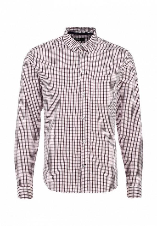 Рубашка с длинным рукавом Baon (Баон) B664518: изображение 2