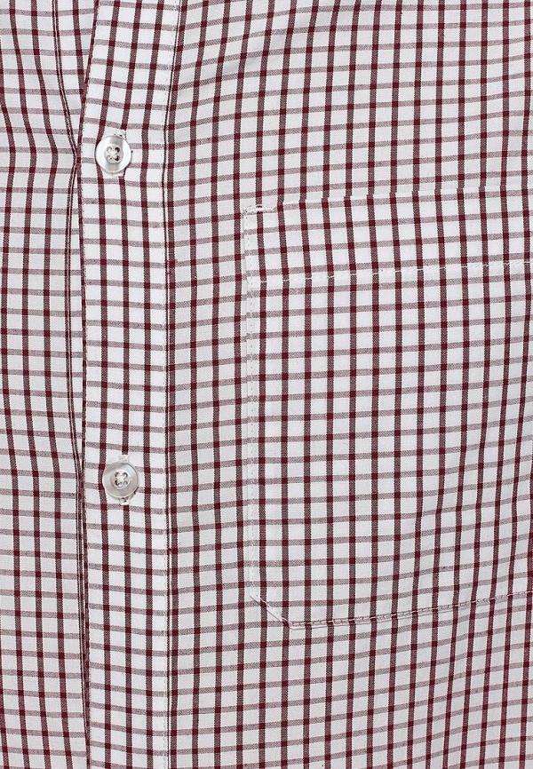 Рубашка с длинным рукавом Baon (Баон) B664518: изображение 4