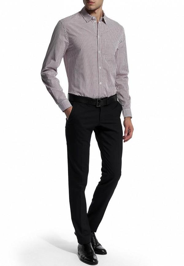 Рубашка с длинным рукавом Baon (Баон) B664518: изображение 6
