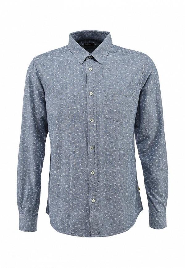Рубашка с длинным рукавом Baon (Баон) B664523: изображение 2