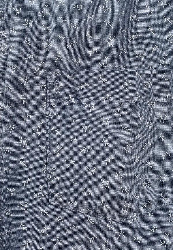Рубашка с длинным рукавом Baon (Баон) B664523: изображение 5