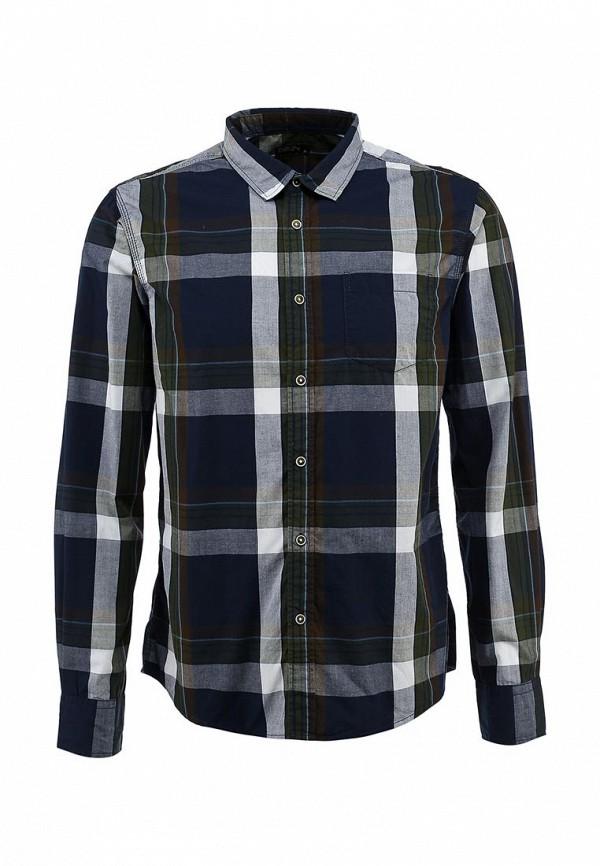 Рубашка с длинным рукавом Baon (Баон) B664528: изображение 5