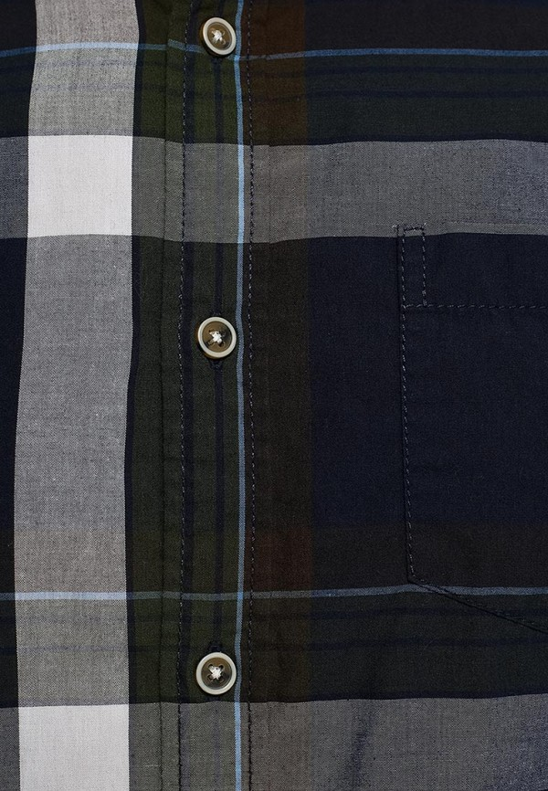 Рубашка с длинным рукавом Baon (Баон) B664528: изображение 6
