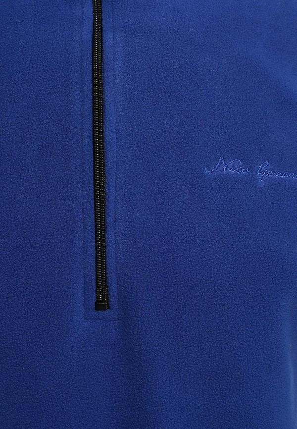 Флисовая толстовка Baon (Баон) B614806: изображение 5