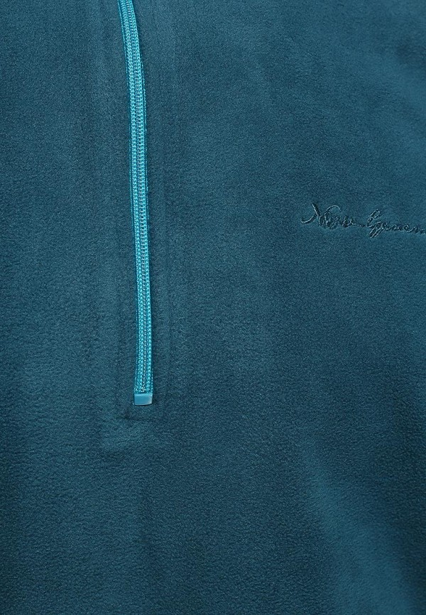 Флисовая толстовка Baon (Баон) B614806: изображение 4