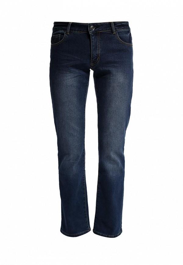 Мужские прямые джинсы Baon (Баон) B804504: изображение 2