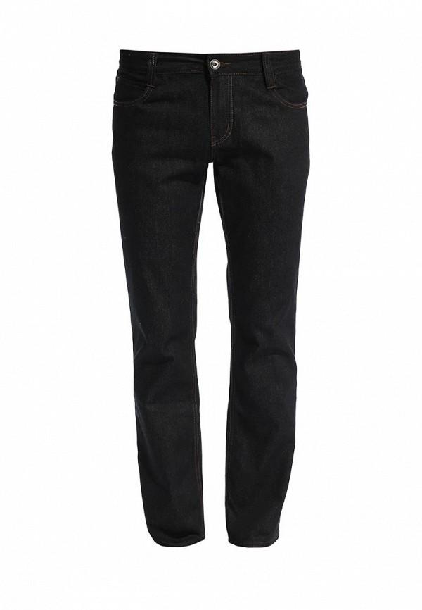 Мужские прямые джинсы Baon (Баон) B804507: изображение 2