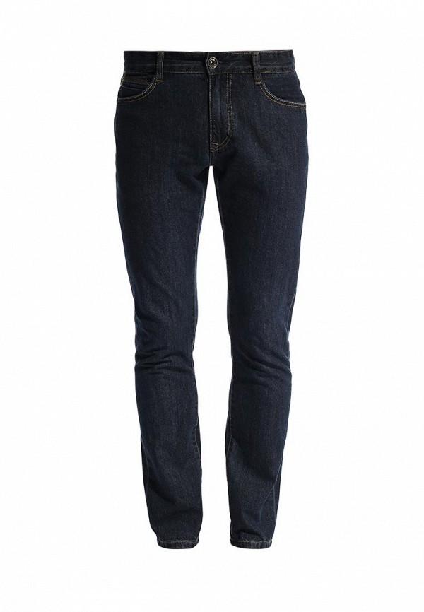 Мужские прямые джинсы Baon (Баон) B804508: изображение 2