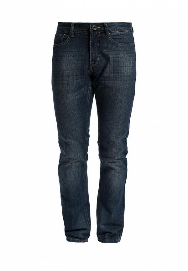 Мужские прямые джинсы Baon (Баон) B804511: изображение 2