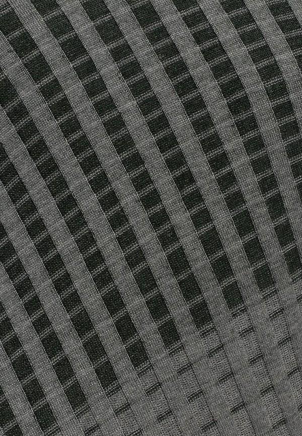 Пуловер Baon (Баон) B634627: изображение 4