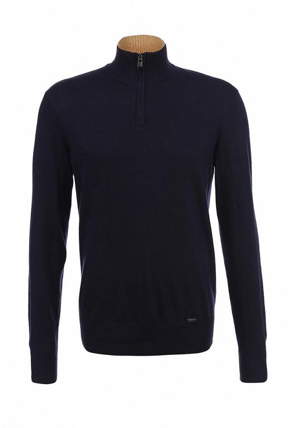 Пуловер Baon (Баон) B634629: изображение 2