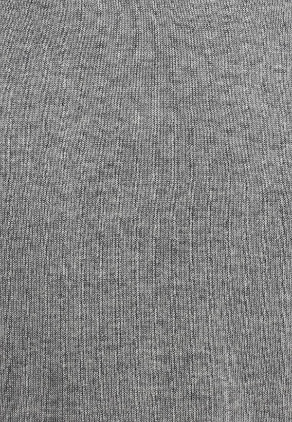 Пуловер Baon (Баон) B634751: изображение 4