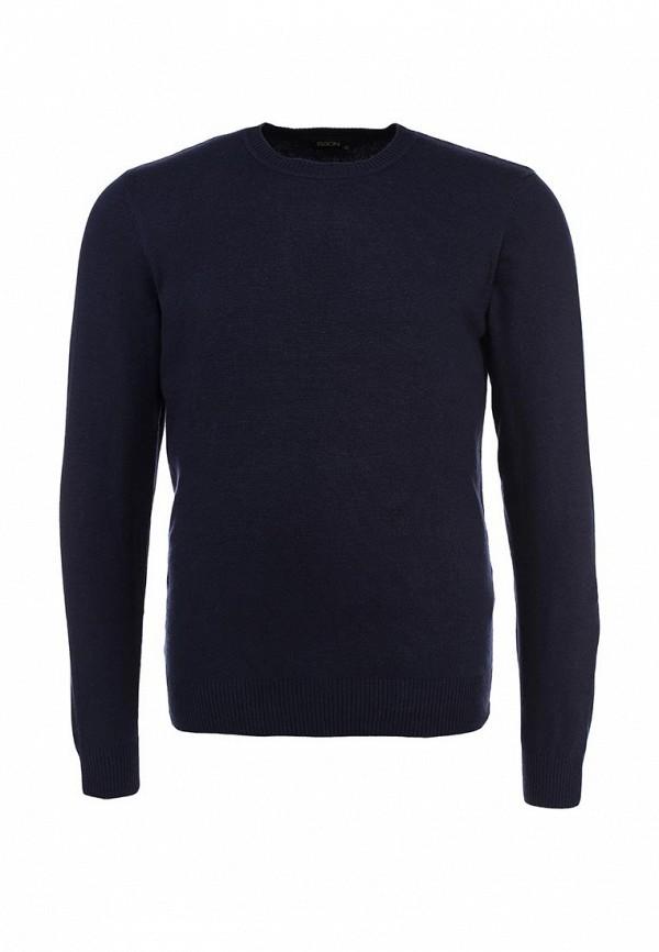 Пуловер Baon (Баон) B634751: изображение 2