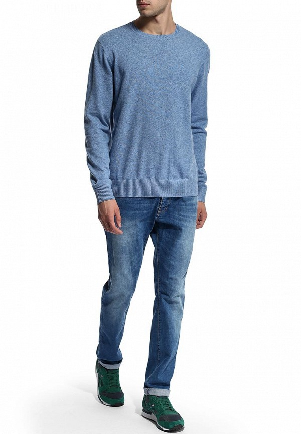 Пуловер Baon (Баон) B634751: изображение 6