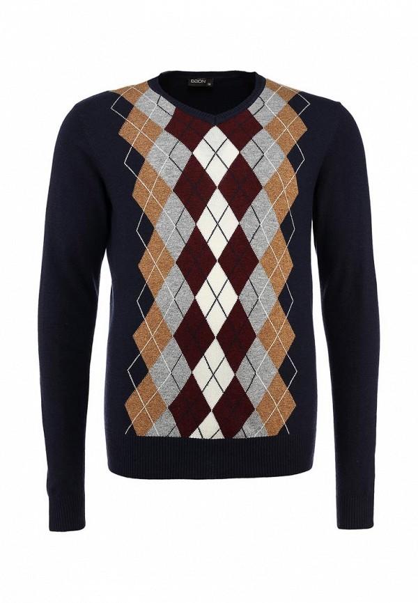 Пуловер Baon (Баон) B634752: изображение 2