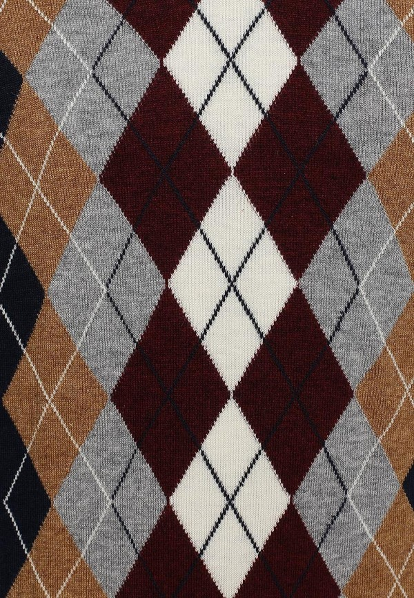 Пуловер Baon (Баон) B634752: изображение 4