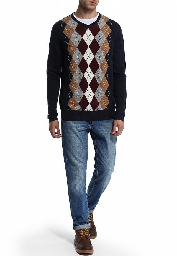 Пуловер Baon (Баон) B634752: изображение 6