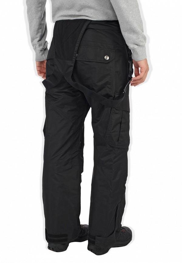 Мужские утепленные брюки Baon (Баон) 179299: изображение 2