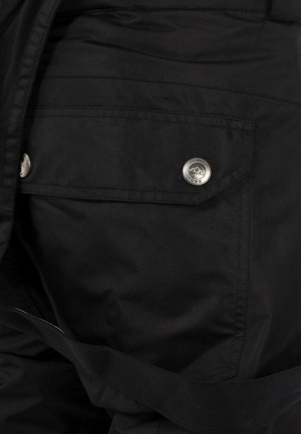 Мужские утепленные брюки Baon (Баон) 179299: изображение 3