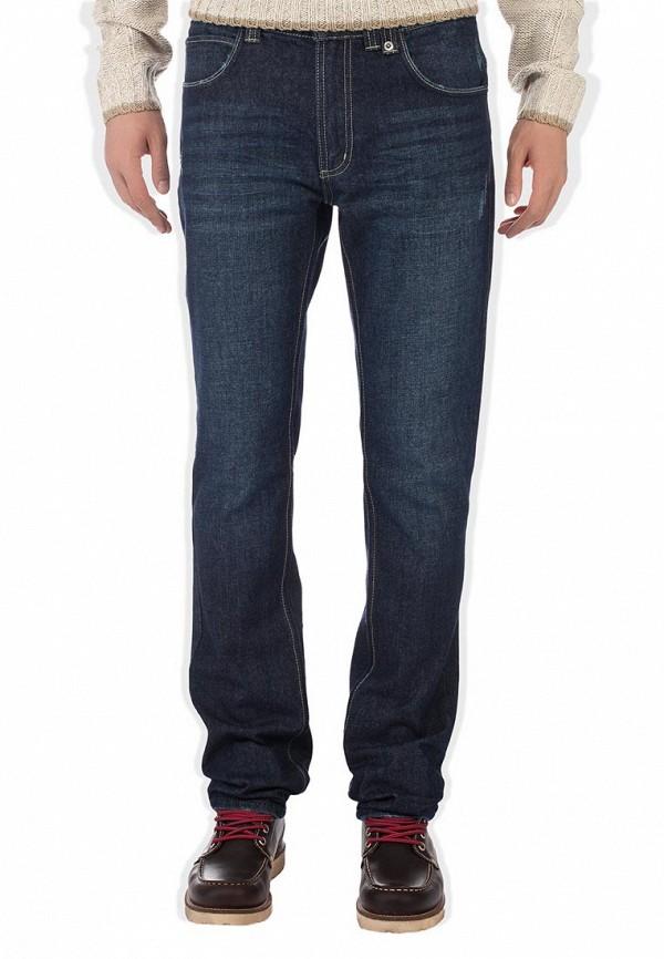Мужские джинсы Baon (Баон) 180254: изображение 1
