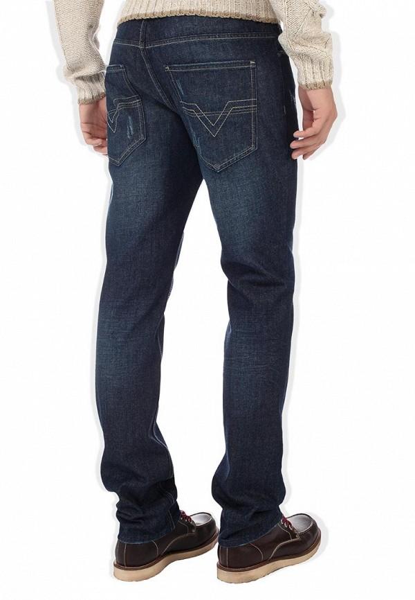 Мужские джинсы Baon (Баон) 180254: изображение 2