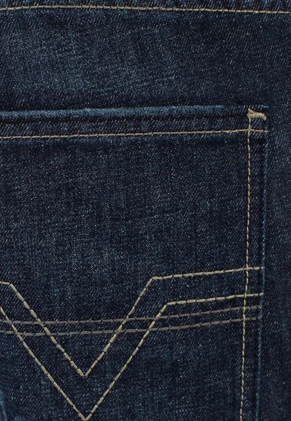 Мужские джинсы Baon (Баон) 180254: изображение 3