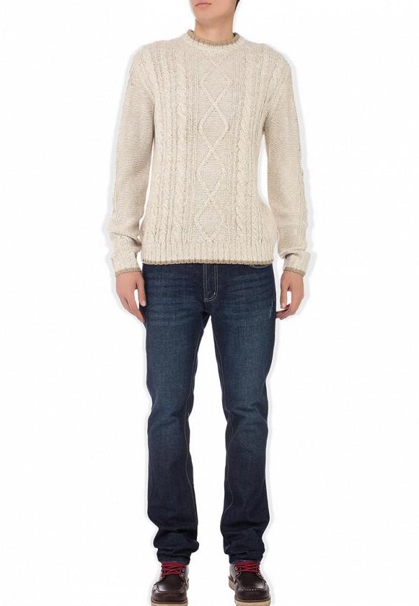 Мужские джинсы Baon (Баон) 180254: изображение 4