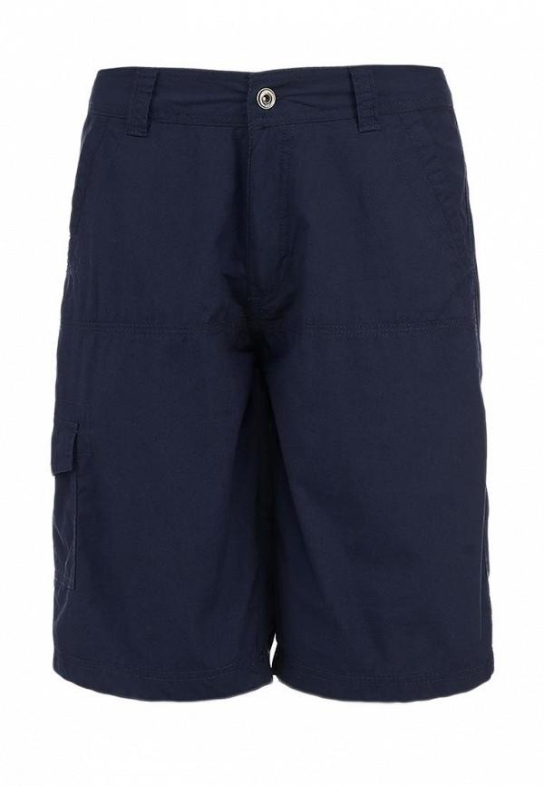 Мужские шорты Baon (Баон) B823025: изображение 1