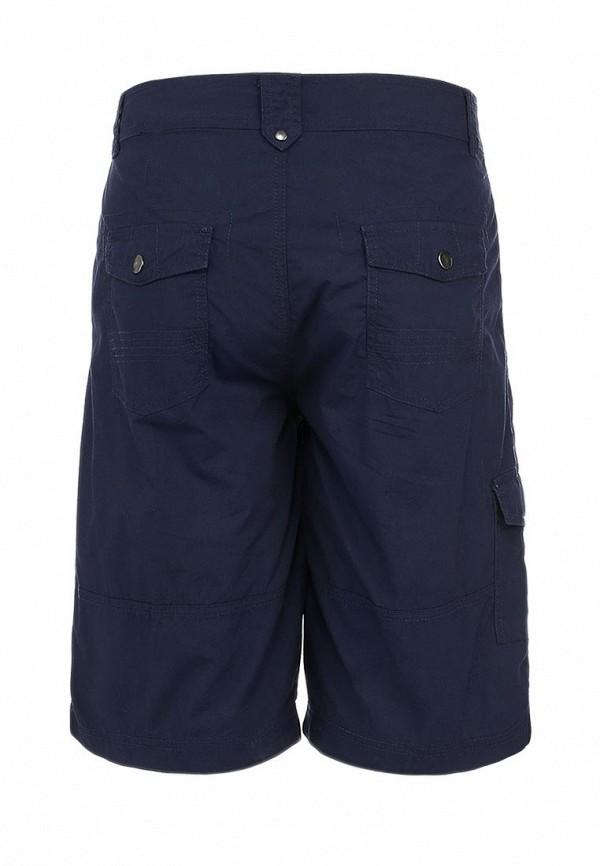 Мужские шорты Baon (Баон) B823025: изображение 2