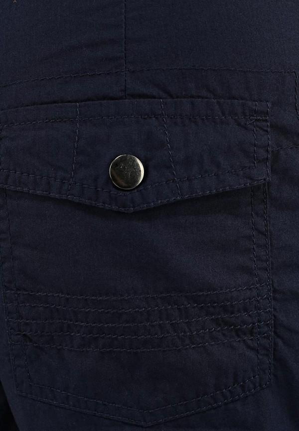 Мужские шорты Baon (Баон) B823025: изображение 3