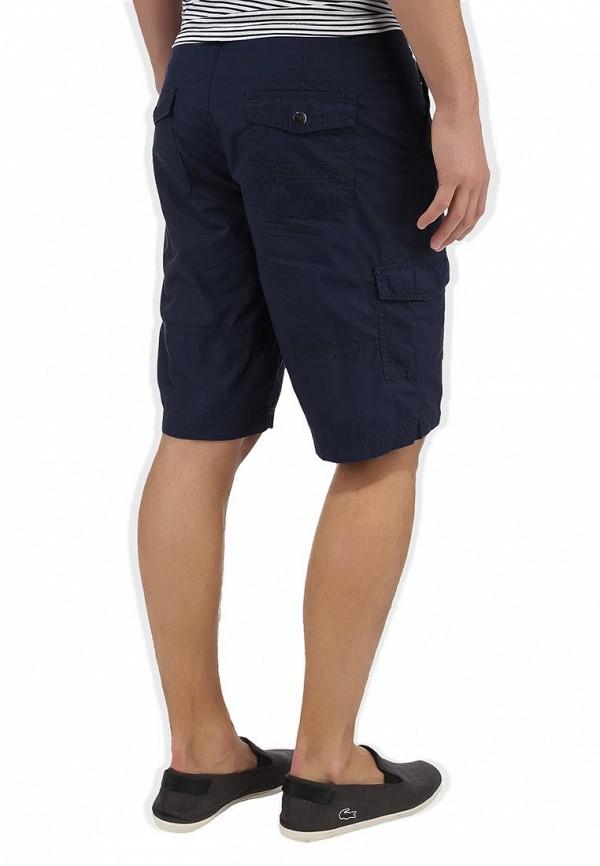Мужские шорты Baon (Баон) B823025: изображение 5