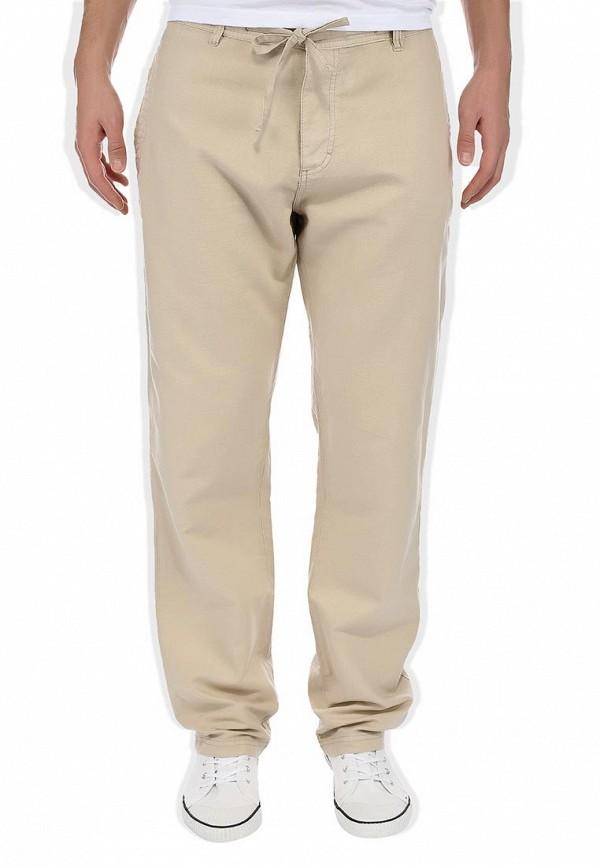 Мужские брюки Baon (Баон) B793012: изображение 1