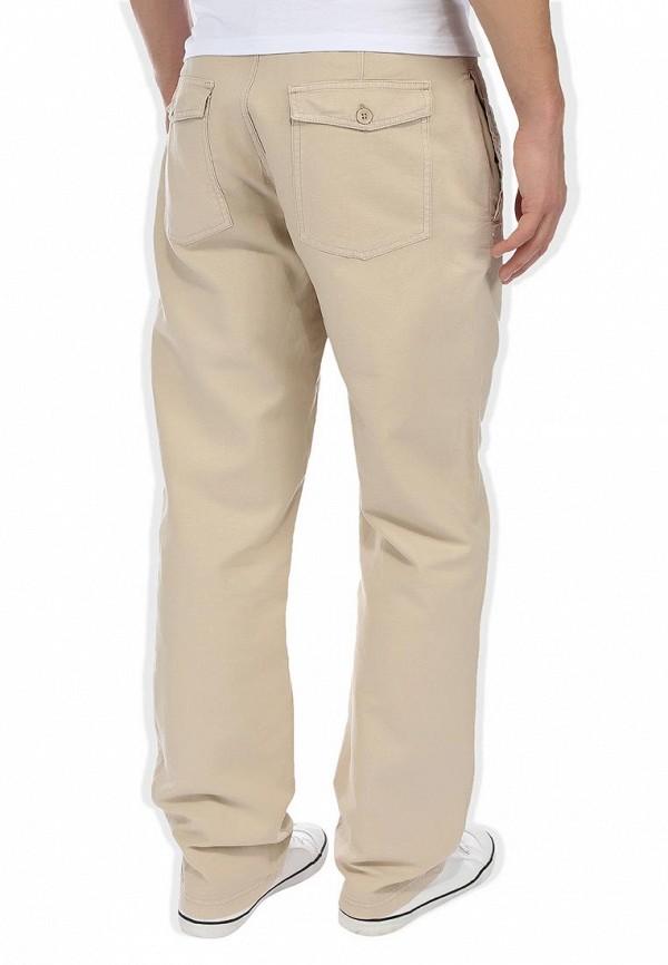 Мужские брюки Baon (Баон) B793012: изображение 2