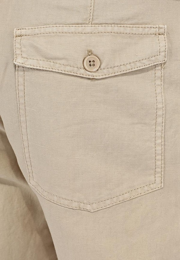 Мужские брюки Baon (Баон) B793012: изображение 3