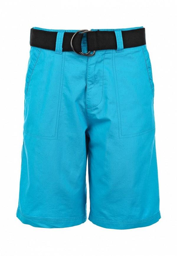 Мужские шорты Baon (Баон) B823013: изображение 1