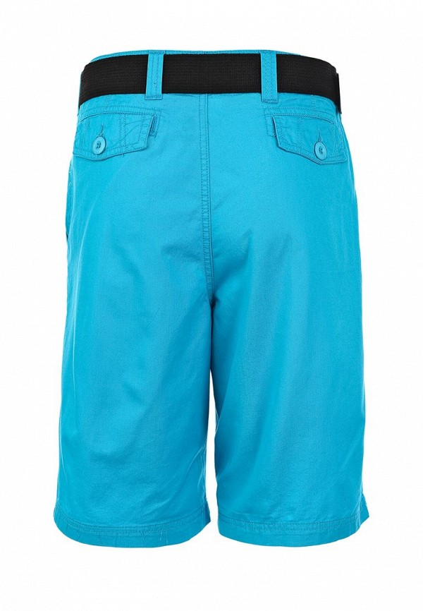 Мужские шорты Baon (Баон) B823013: изображение 2