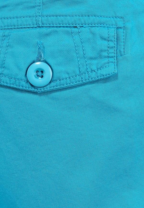 Мужские шорты Baon (Баон) B823013: изображение 3