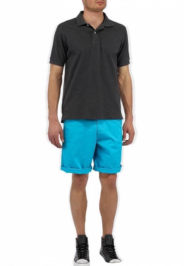 Мужские шорты Baon (Баон) B823013: изображение 4