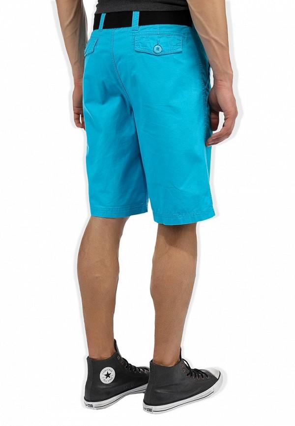 Мужские шорты Baon (Баон) B823013: изображение 5