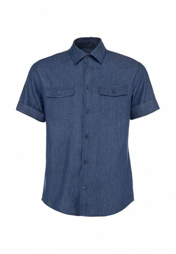 Рубашка Baon (Баон) B683002: изображение 1