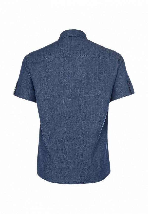 Рубашка Baon (Баон) B683002: изображение 2