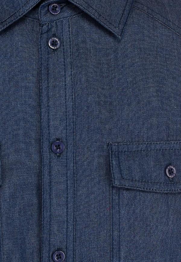 Рубашка Baon (Баон) B683002: изображение 3
